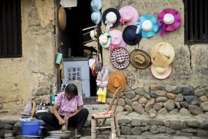 Sukces gospodarki turystycznej