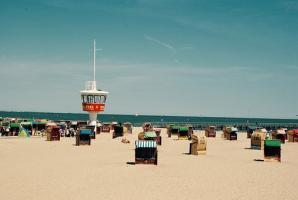 Bogate oferty turystyczne